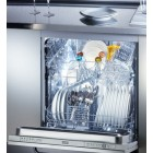 Посудомоечная машина FRANKE FDW 612 EHL A+